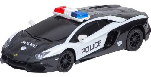 Buddy Toys Lamborghini BRC 24.050