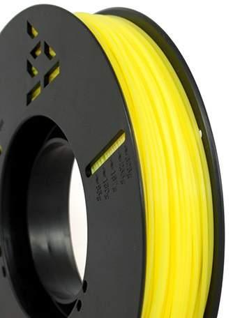 3D-Printer-Filament-Yellow
