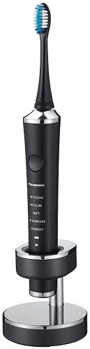 Panasonic EW-DP52-K80
