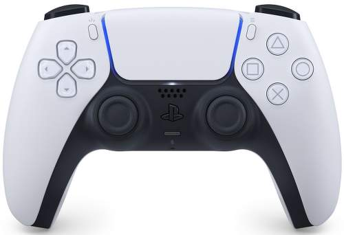 DualSense Wireless Controller pro PlayStation 5