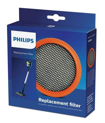 Philips FC8009/01