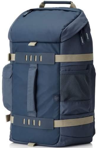 "HP Odyssey Backpack 15,6"" modrý"