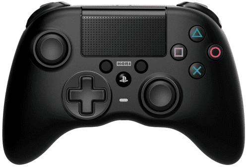 Hori ONYX Plus pro PS4