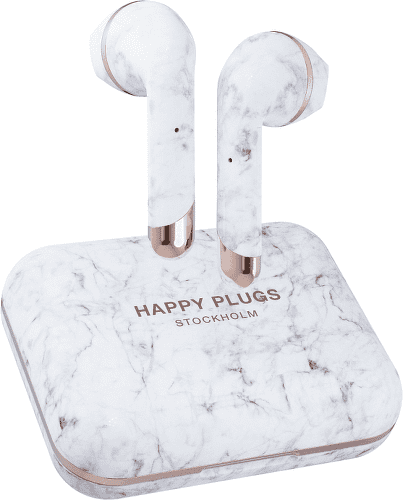 HAPPY PLUGS Air 1 Plus WHIM