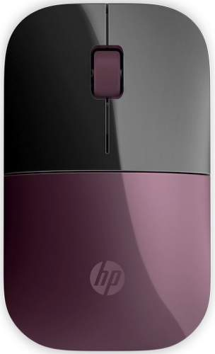 HP Z3700 Berry Mauve
