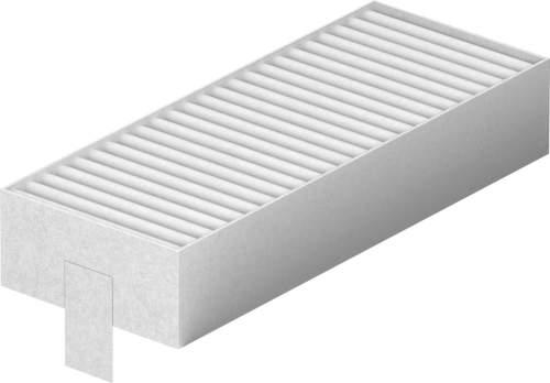 Bosch HEZ9VEDU0, Montážní sada - příslušenství pro instalaci