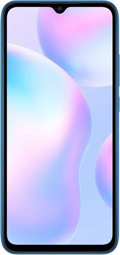 Xiaomi Redmi 9A 32 GB modrý