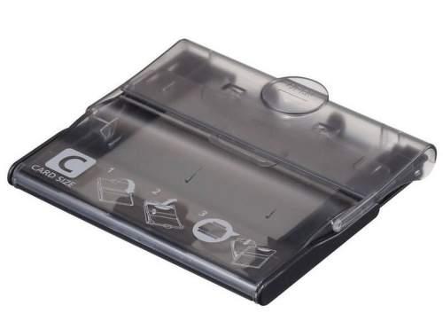 Canon PCC-CP400 držák papíru