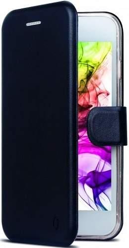 Aligator Magnetto flipové pouzdro pro Samsung Galaxy S20+, černá