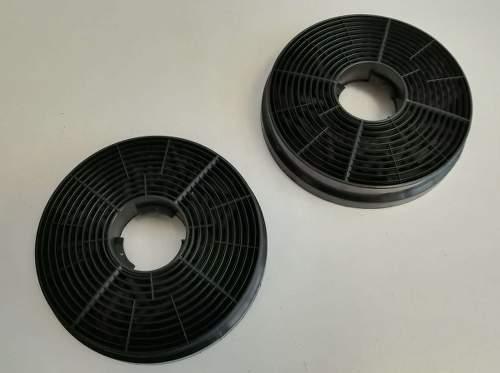 Candy KFC6961 uhlíkový filtr