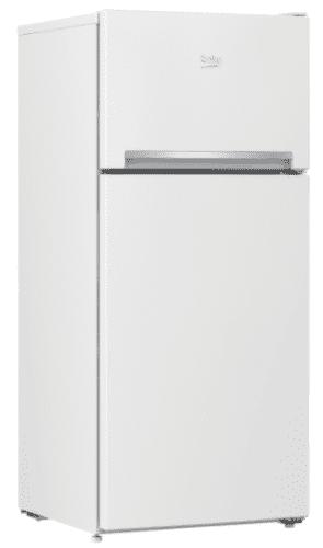 Beko RDSA180K30WN - kombinovaná lednička