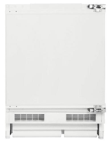 Beko BU1103N vestavná lednička
