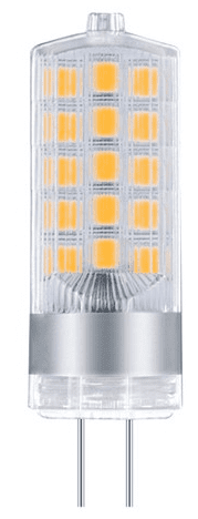 Solight WZ330 G4 3,5W LED