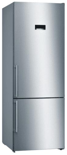 Bosch KGN56XIDP, Kombinovaná lednice