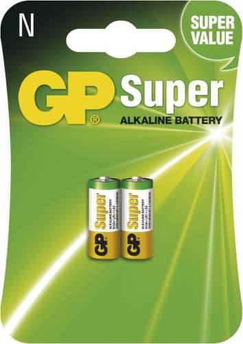 GP B1305 (1)
