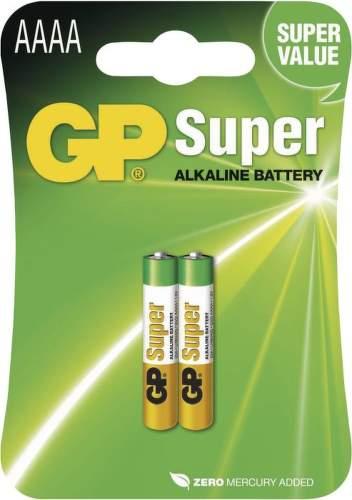 GP B1306 (1)