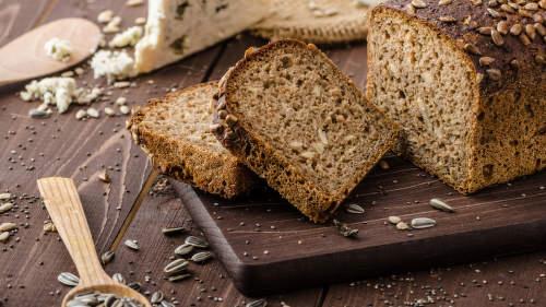 Home made kuchyně: Vyrobte si domácí potraviny