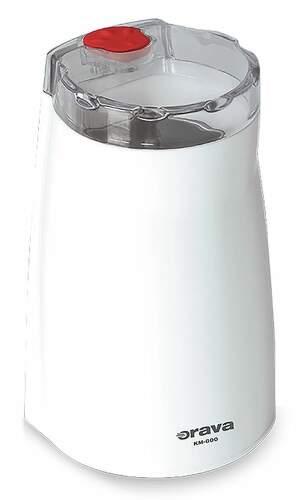 ORAVA KM-800