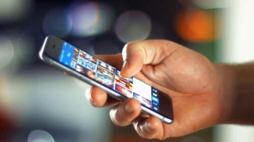 Proč si pořídit nový iPhone 12: Do kolen vás dostane nejvýkonnější procesor, Full HD rozlišení i další vychytávky