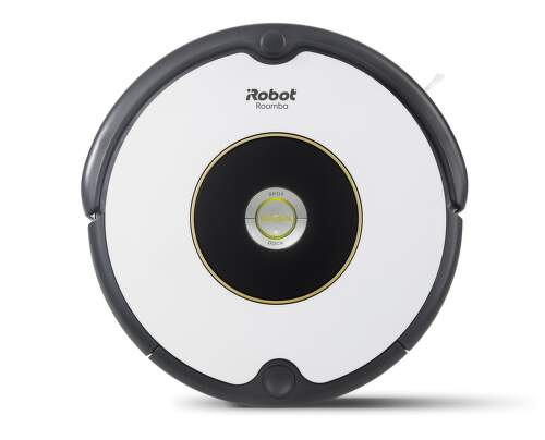 iRobot Roomba 605.1