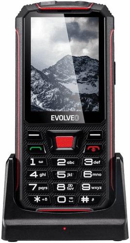 evolveo-strongphone-z4-dual-sim-black-sk-distribucia-sgp-z4-b-418286