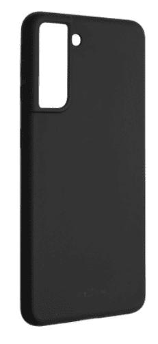 Fixed Story puzdro pre Samsung Galaxy S21 čierna