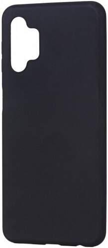 Aligator Ultra Slim pouzdro pro Samsung Galaxy A32 5G černá