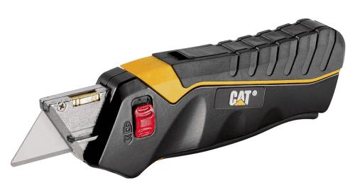 CAT 980080IG