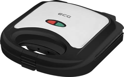 ECG S3172.0