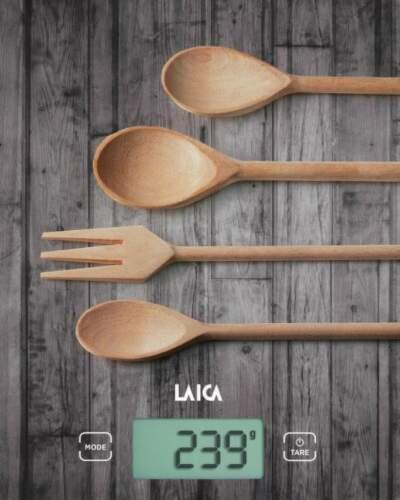 LAICA KS5010