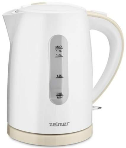 ZELMER ZCK7616I