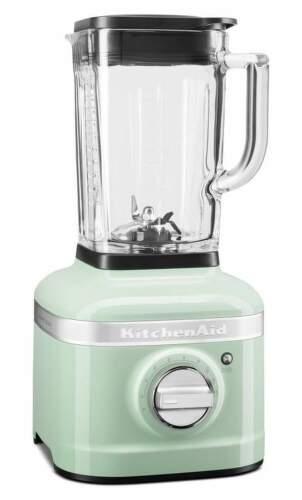 Kitchenaid 5KSB4026EPT Artisan K400.0