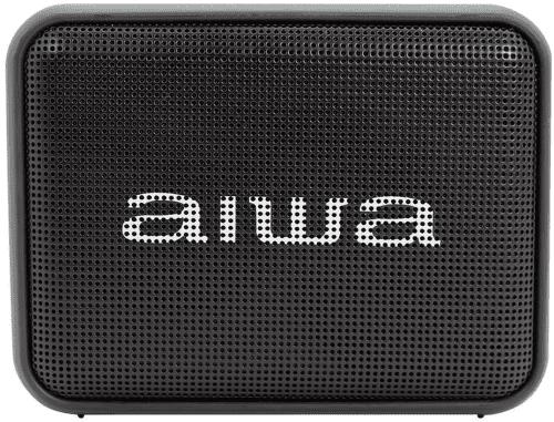 AIWA BS-200BK