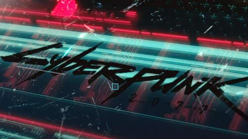 Cyberpunk 2077: Dočkáte se slibovaného dechberoucího zážitku?