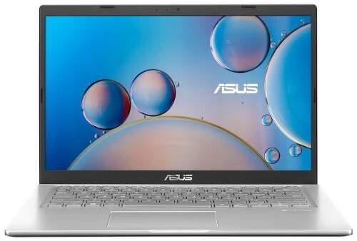 ASUS VivoBook 14 M415DA-EK341T stříbrný