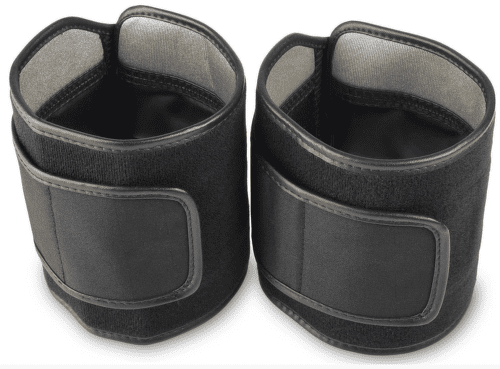 BEURER EM 95 cuffs M, Manžeta