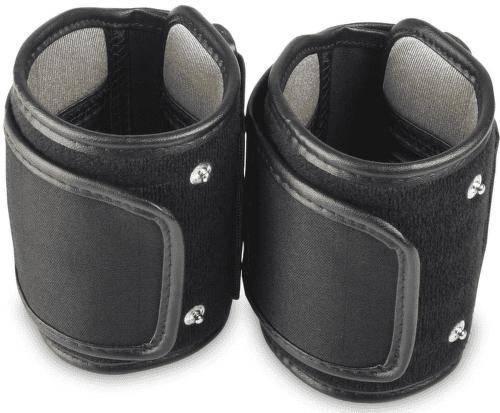 BEURER EM 95 cuffs XS, Manžeta
