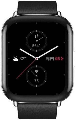 zepp-e-quadrate-polar-night-black-polarno-cierne-smart-hodinky