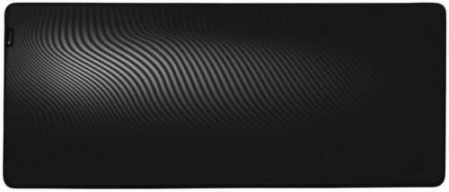Genesis Carbon 500 Ultra