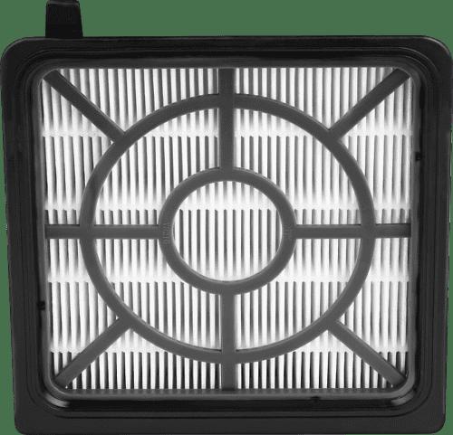 ECG VP 6080 BS HEPA filter
