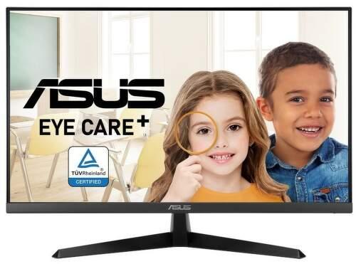 """Asus VY279HE 27"""" LCD černý"""