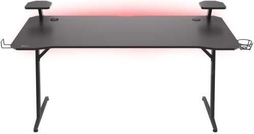 Genesis Holm 510 RGB
