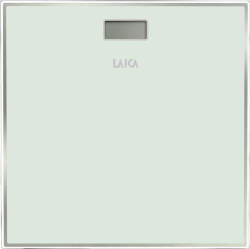 Laica PS1068W (1)