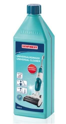 Leifheit Universal Cleaner 11919