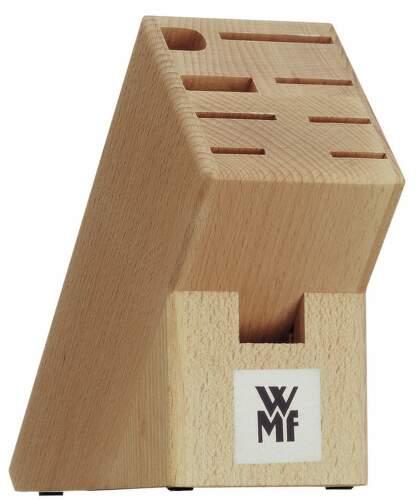 WMF 18.8047.9990  (1)