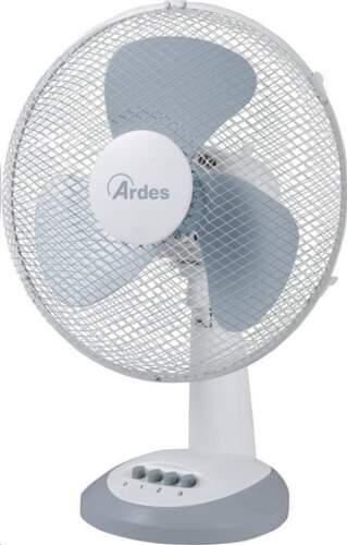 Ardes AR5EA30W
