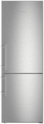 Liebherr CNef 5735 kombinovaná chladnička