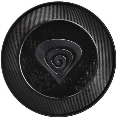 Genesis Tellur 500 DoC (1)