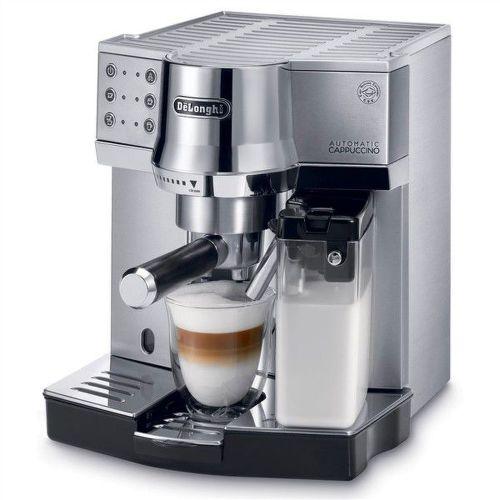 DELONGHI EC850, espresso kavovar