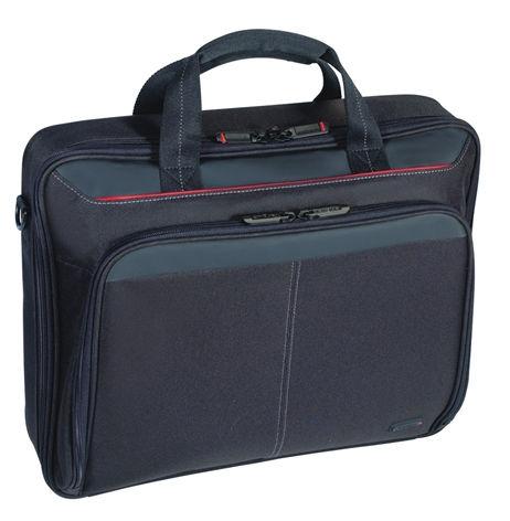 TARGUS CN31, taška na notebook